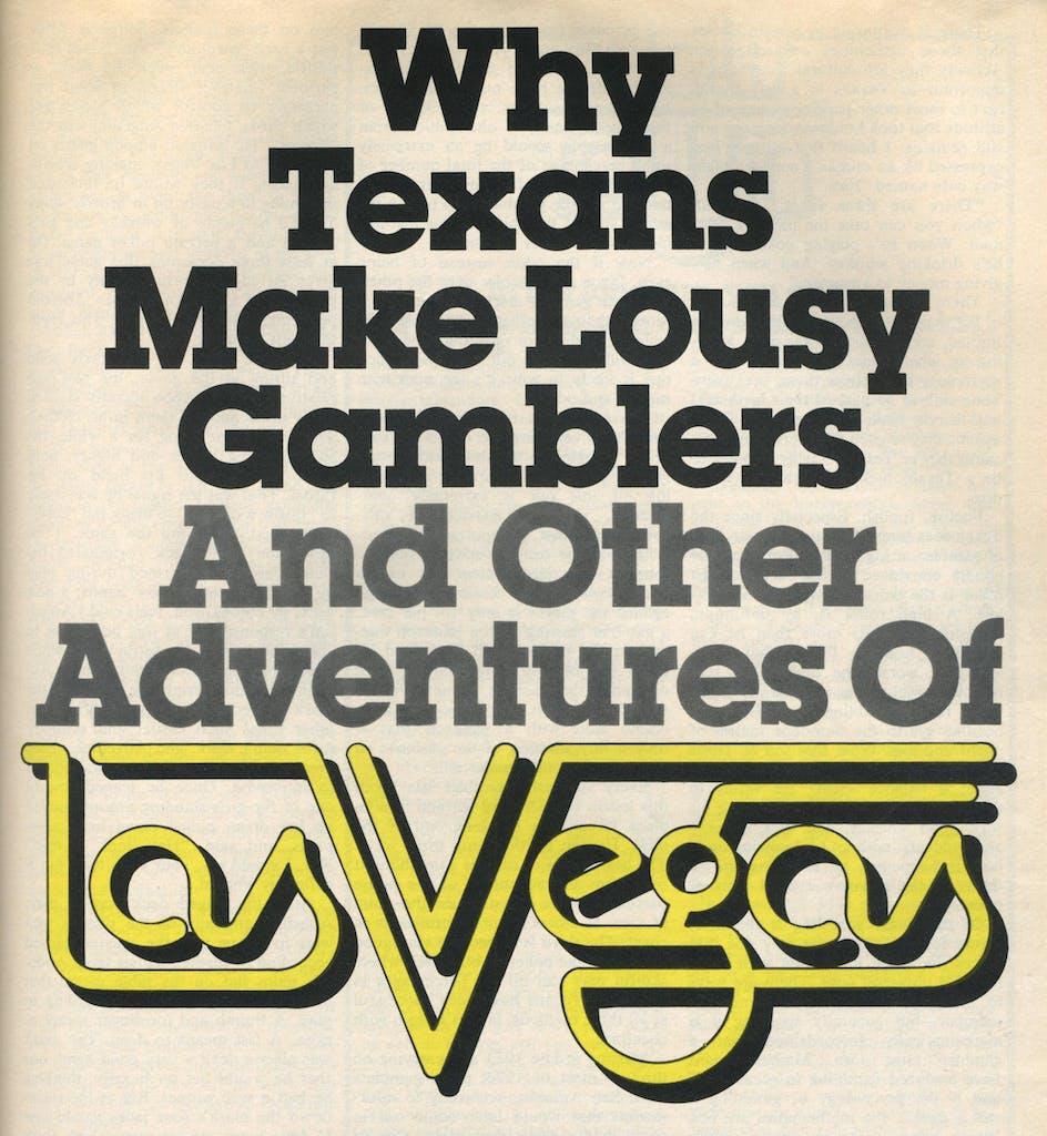 Lousy Gamblers1 - 0007