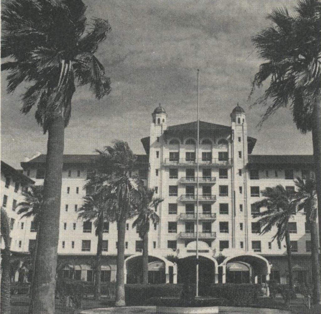 Grand Hotels - 0027