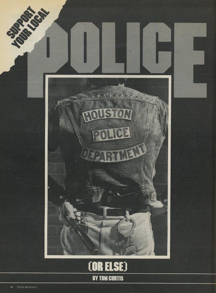 Police - 0001