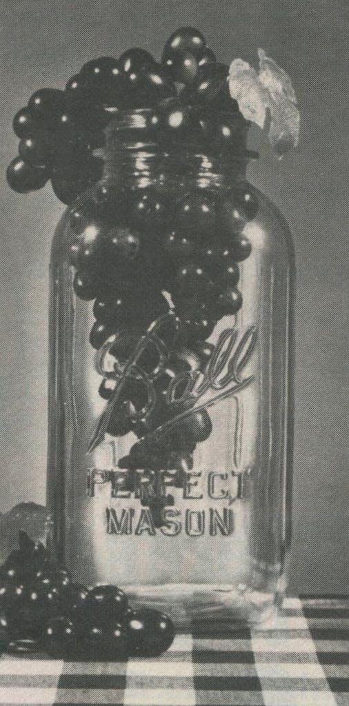 World to Wine