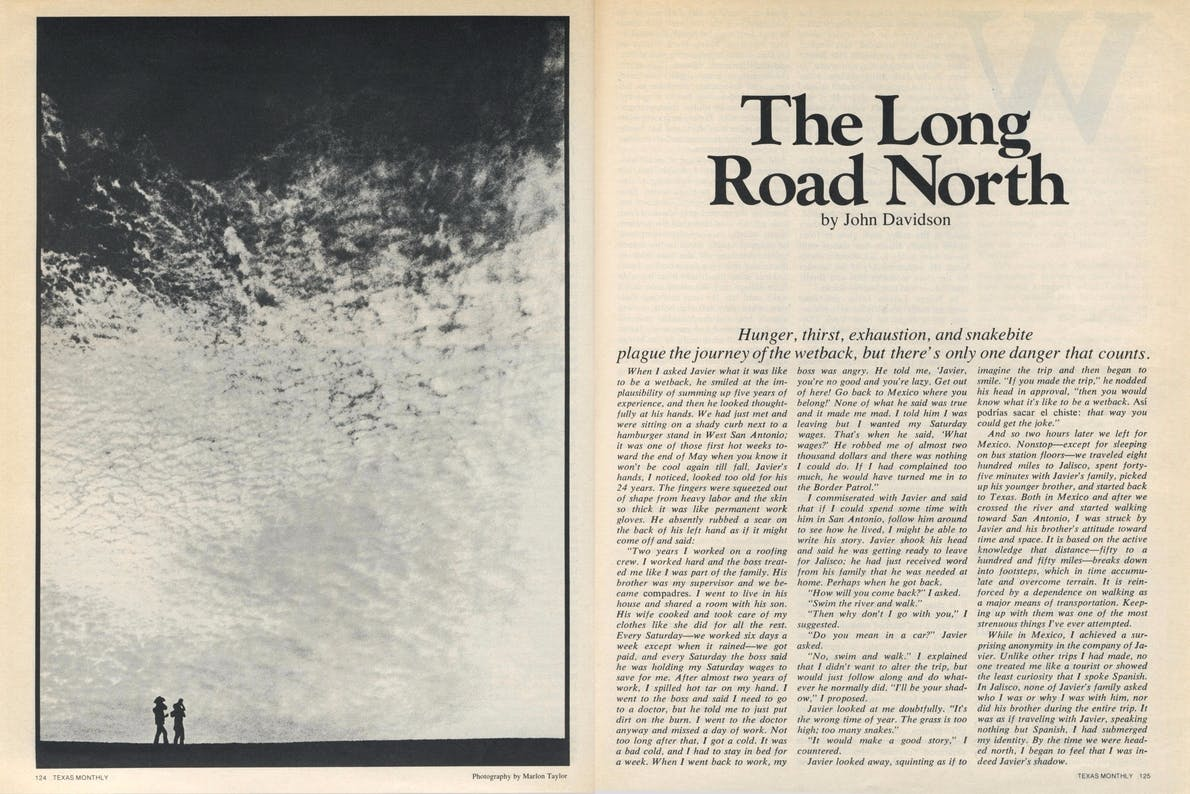 rsz_long_road_north