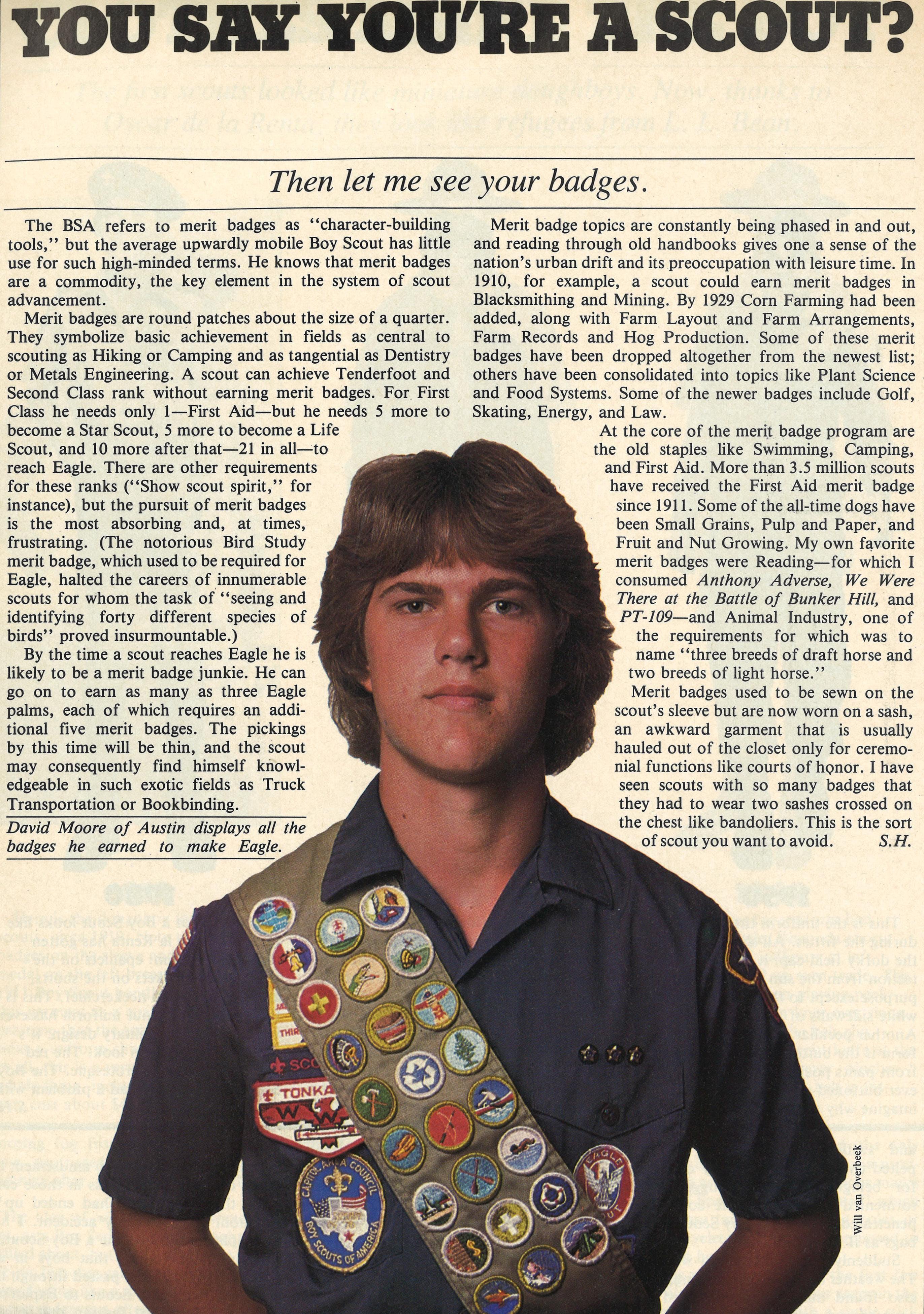 Boy Scouts2 - 0009