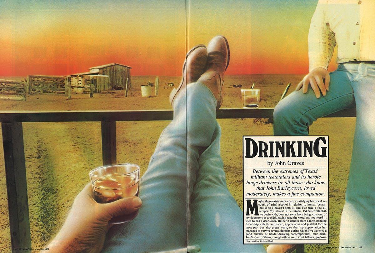 drinking-0001