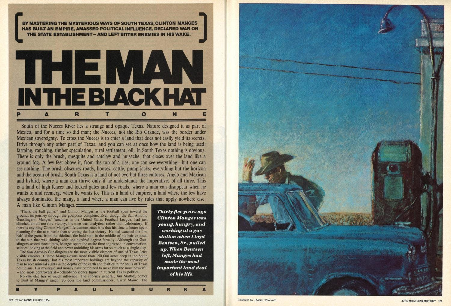 Man in the Black Hat - 0002