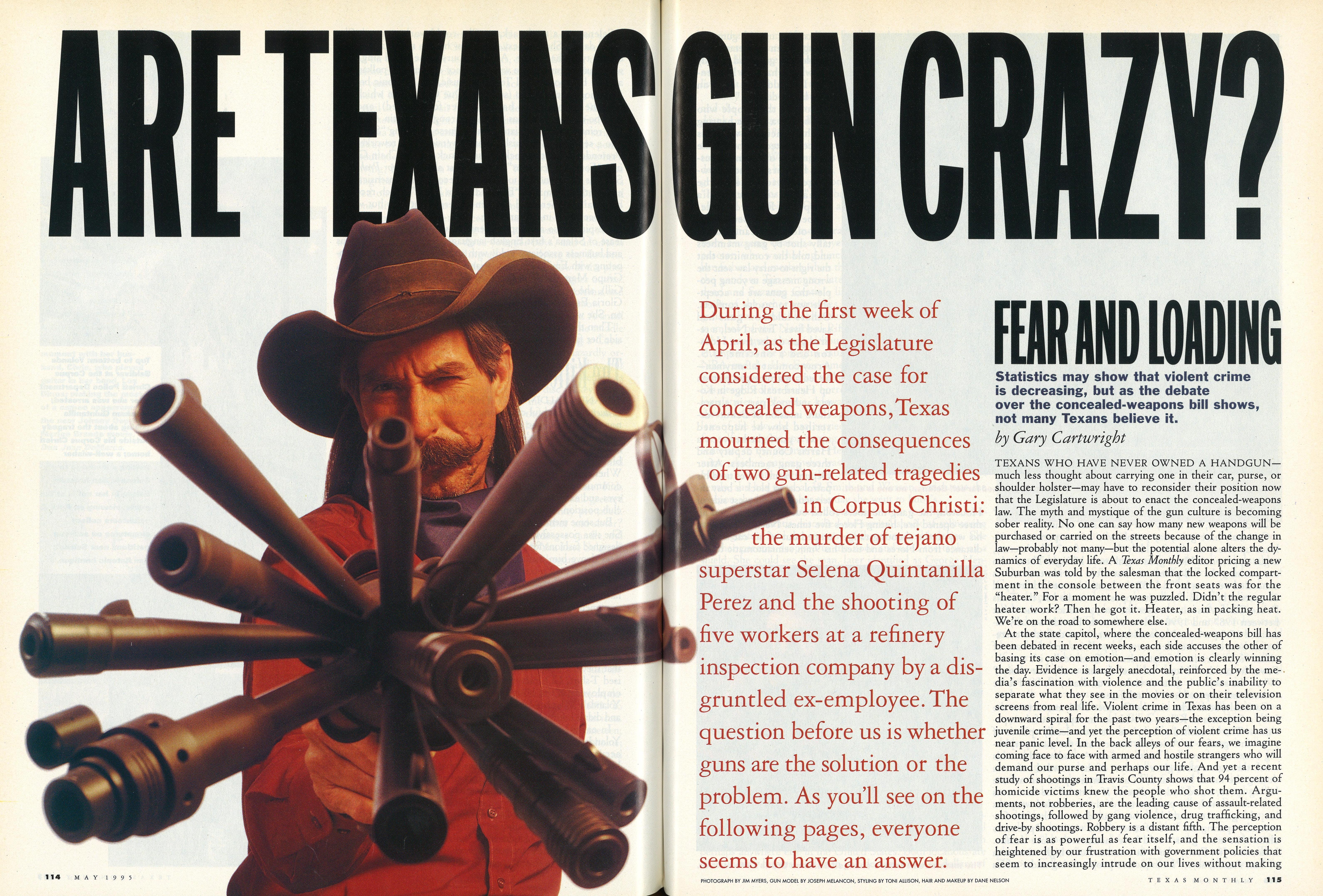 Gun Crazy - 0001