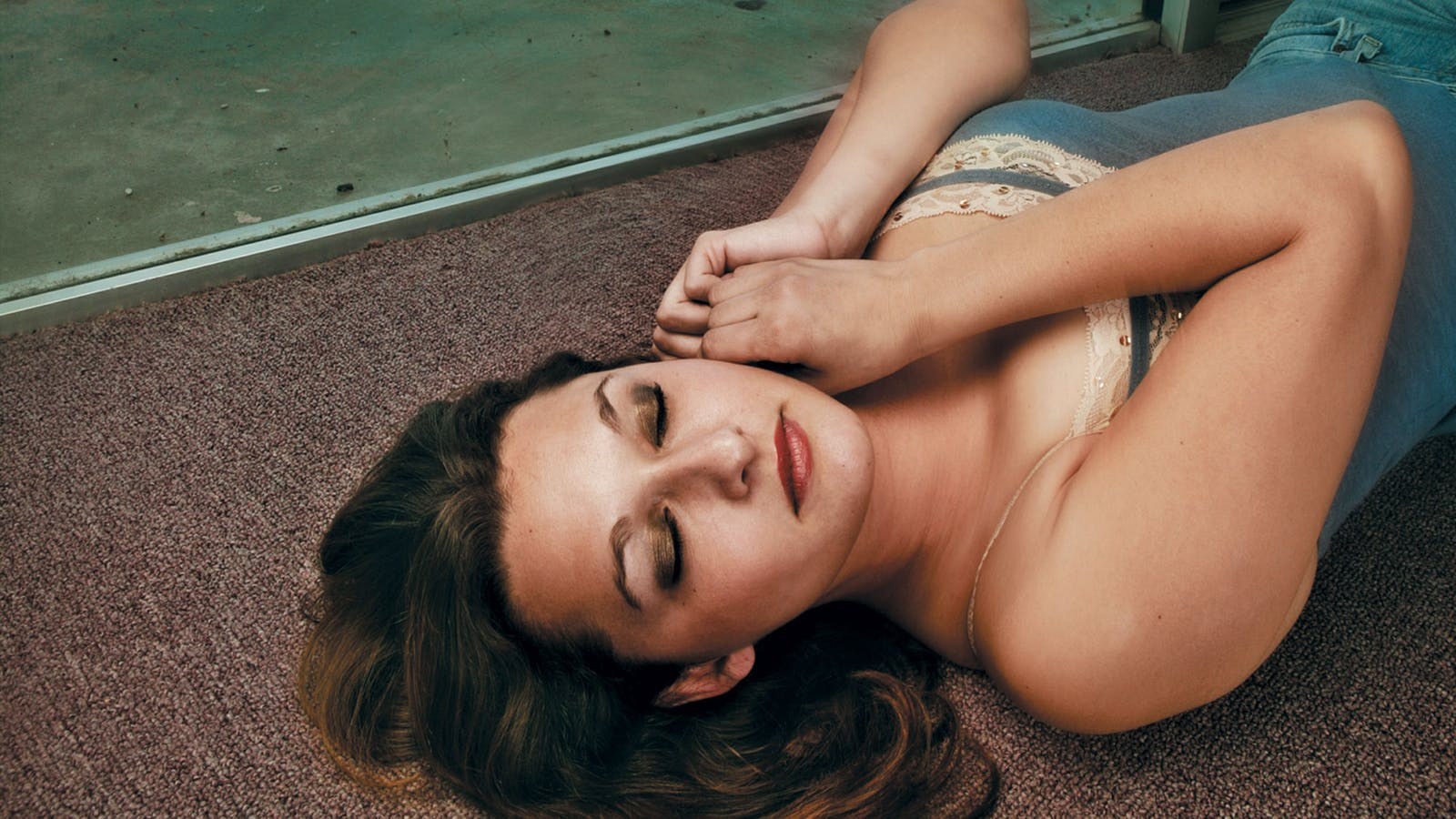 Mature Asian Lesbian Massage