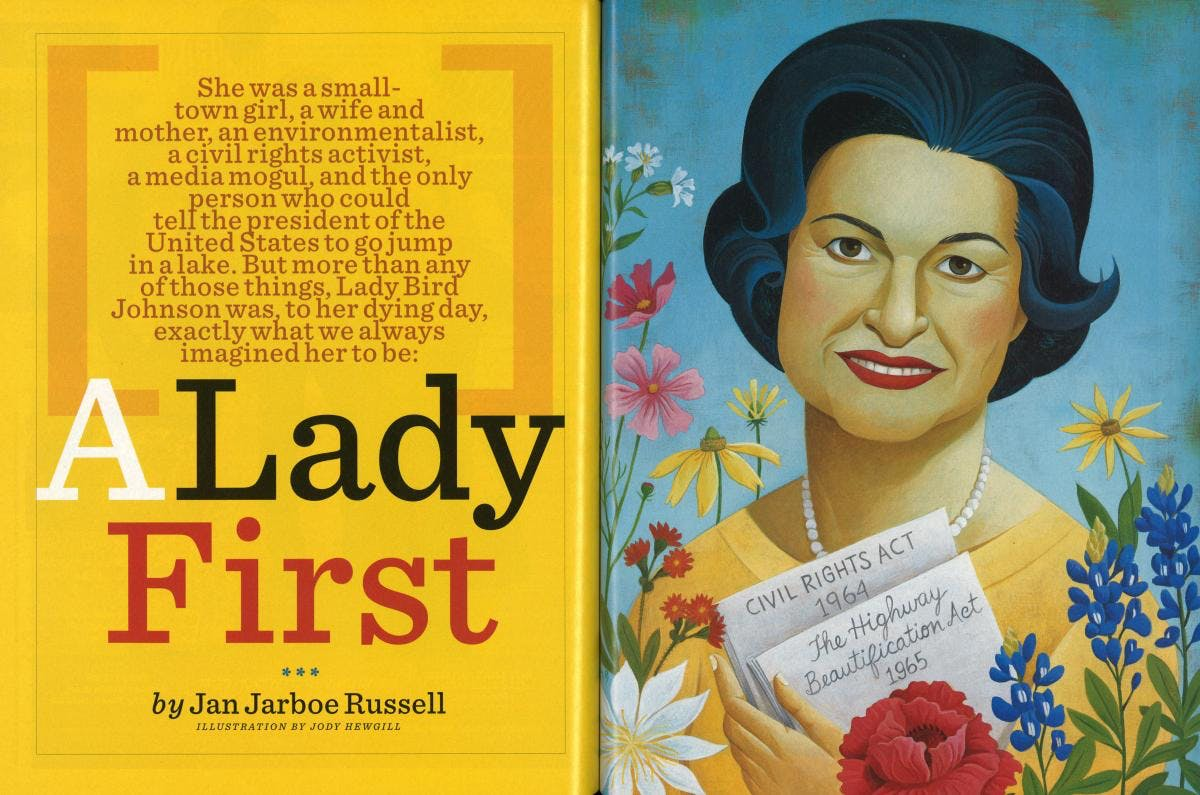 lady-first-0014
