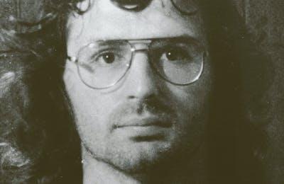 David Koresh