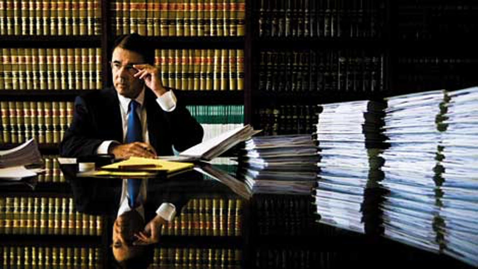 Jim Adler Personal Injury Lawyer Texas Monthly