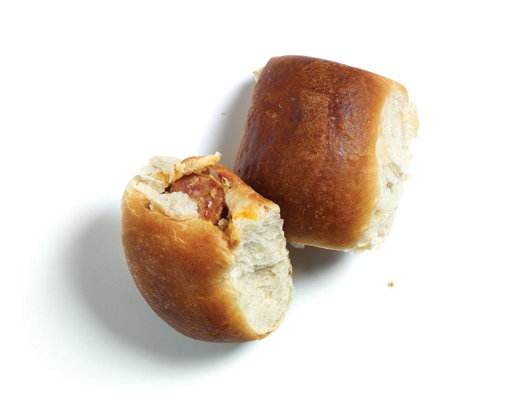 Road-Food-Chubby