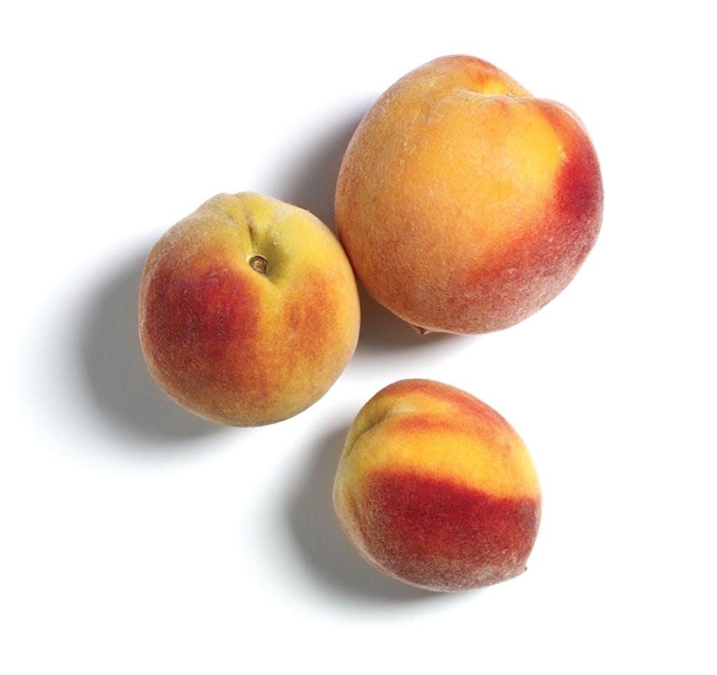 Road-Food-Peaches