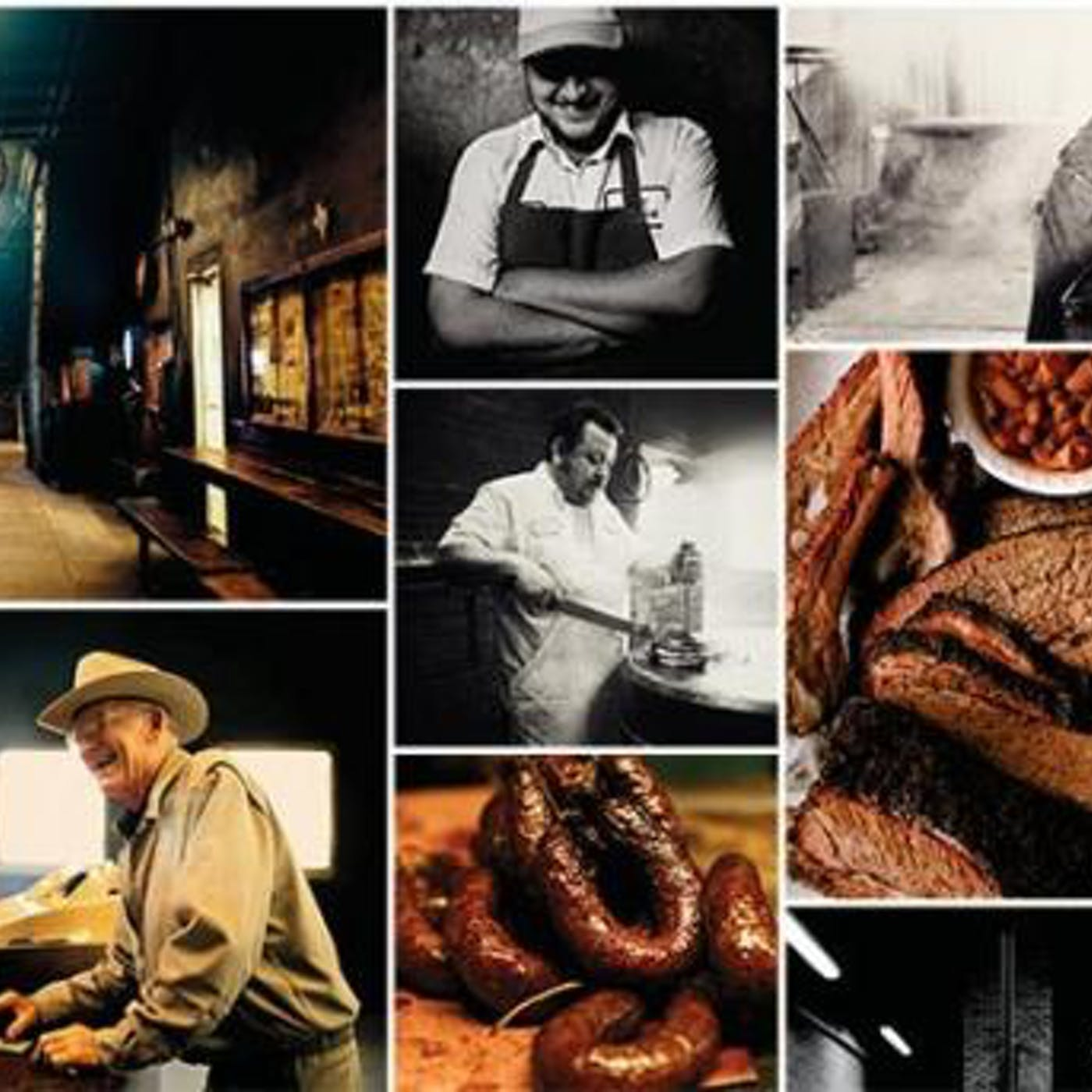 Van A Tot Z Bbq.The Top 50 Bbq Joints 2008 Texas Monthly