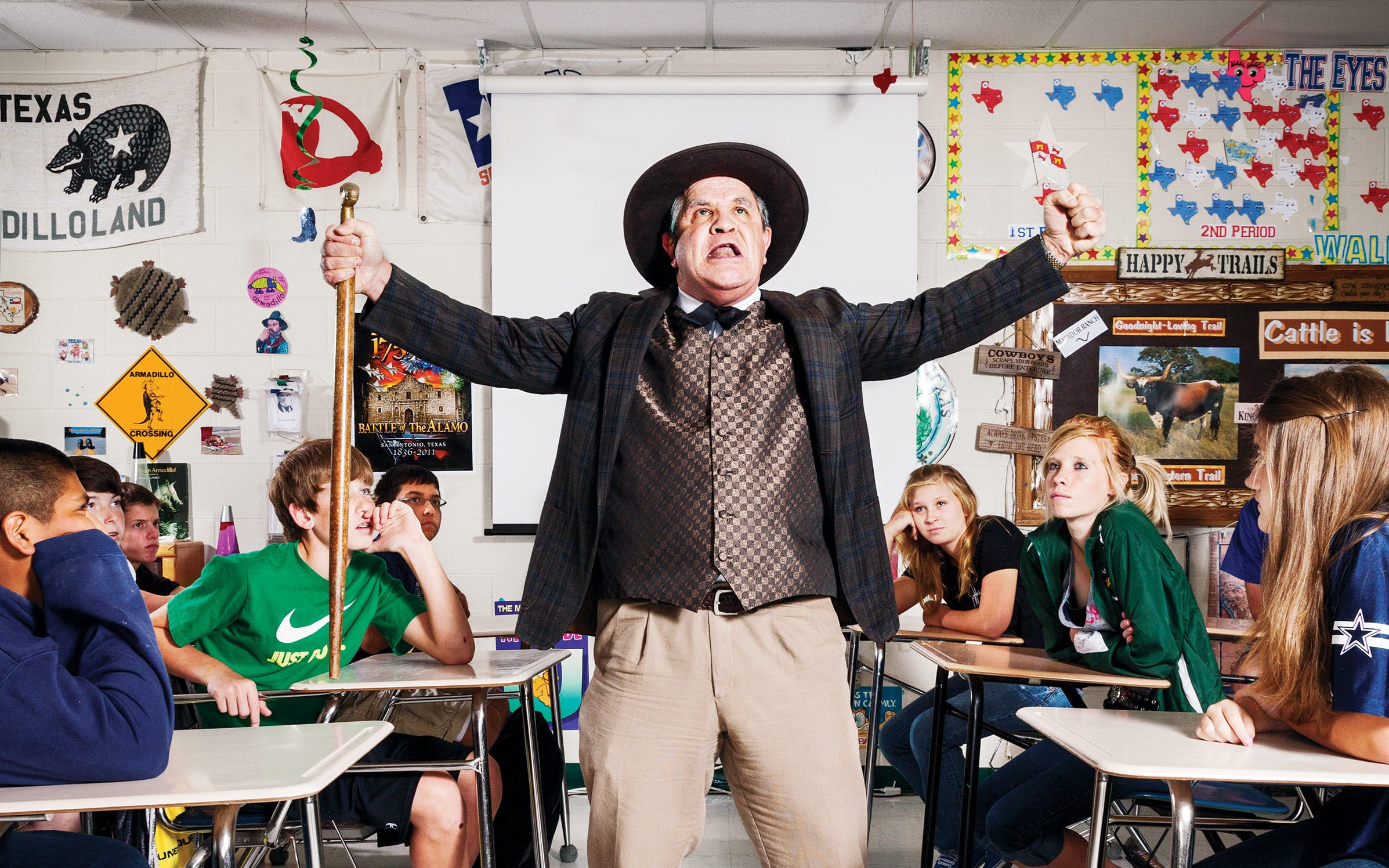 Stupendous Confessions Of A Seventh Grade Texas History Teacher Texas Ncnpc Chair Design For Home Ncnpcorg