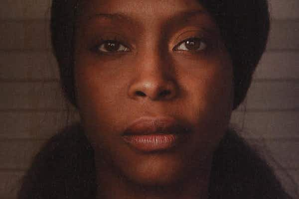 The singer helped usher in the neo-soul movement a decade ago with her debut, Baduizm.