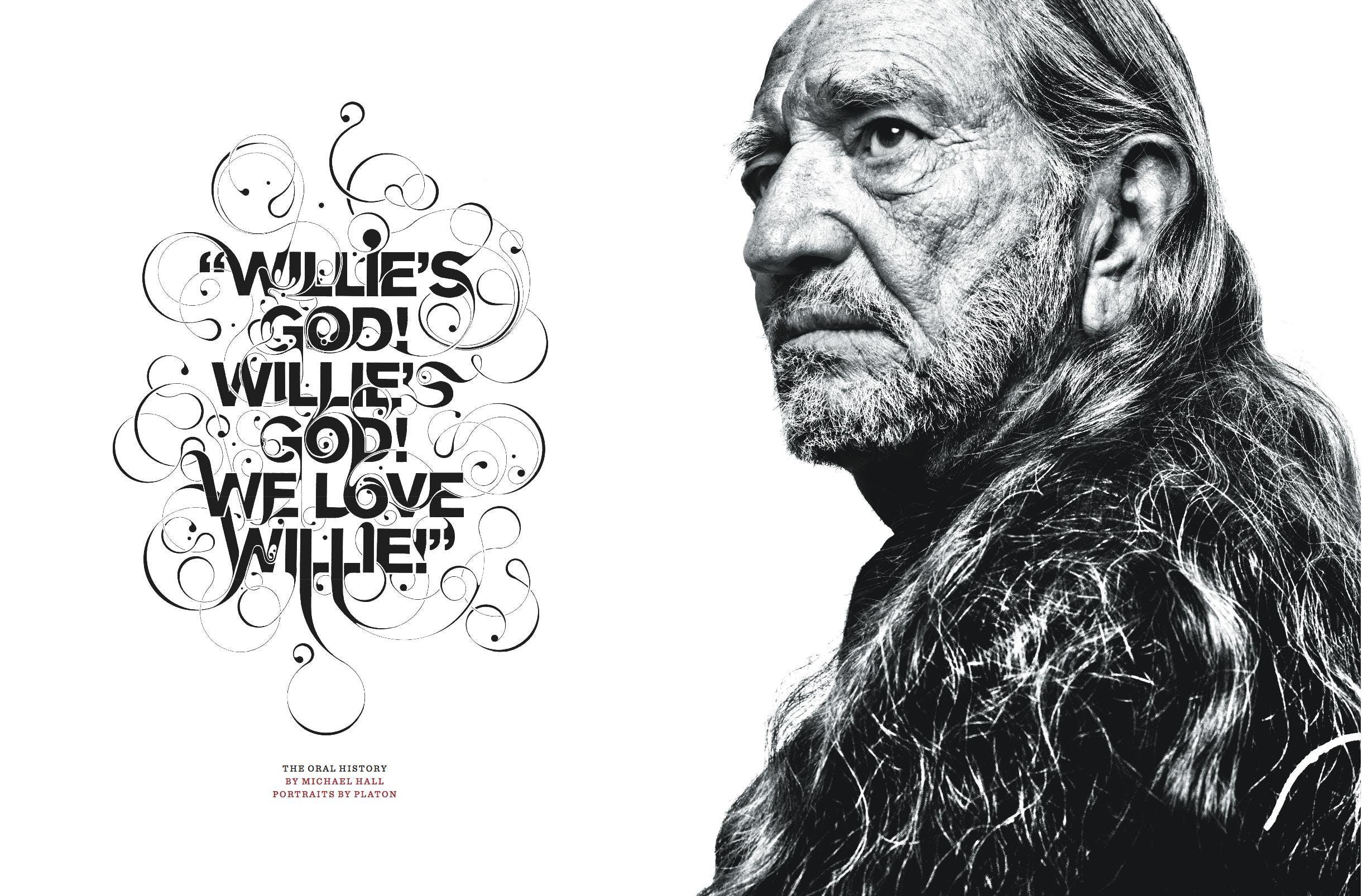 Willies God1 - 0001