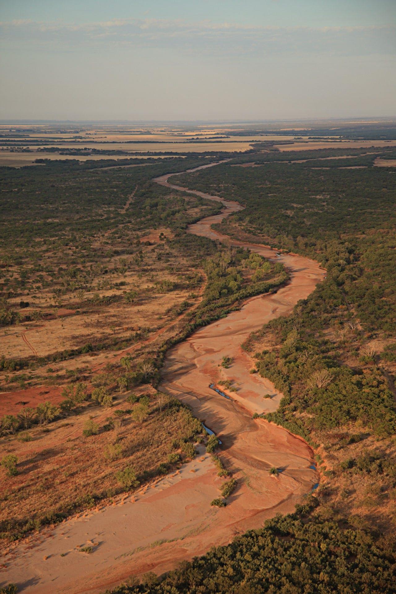 wyman-meinzer-river