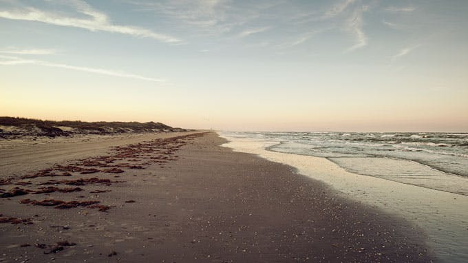 BOCA-beach_680X382