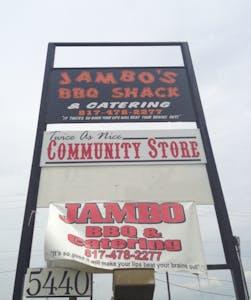Jambos BBQ Shack 01