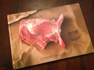 Meat America Photo
