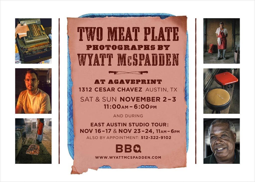 McSpadden_2MeatPlate_Invite