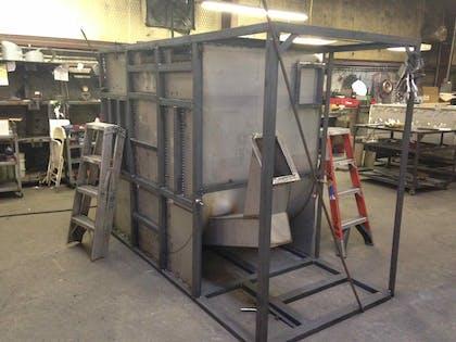 JR Manufacturing4