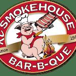 KC smokehouse logo