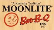 Moonlite BBQ Logo