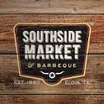 Southside market logo