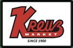 kreuz-logo-header