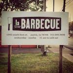 la-Barbecue-new-sign