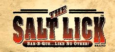 salt-lick-logo