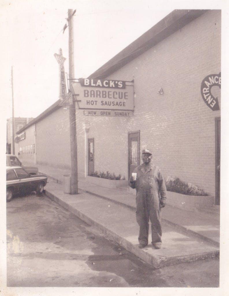 Black's History 03