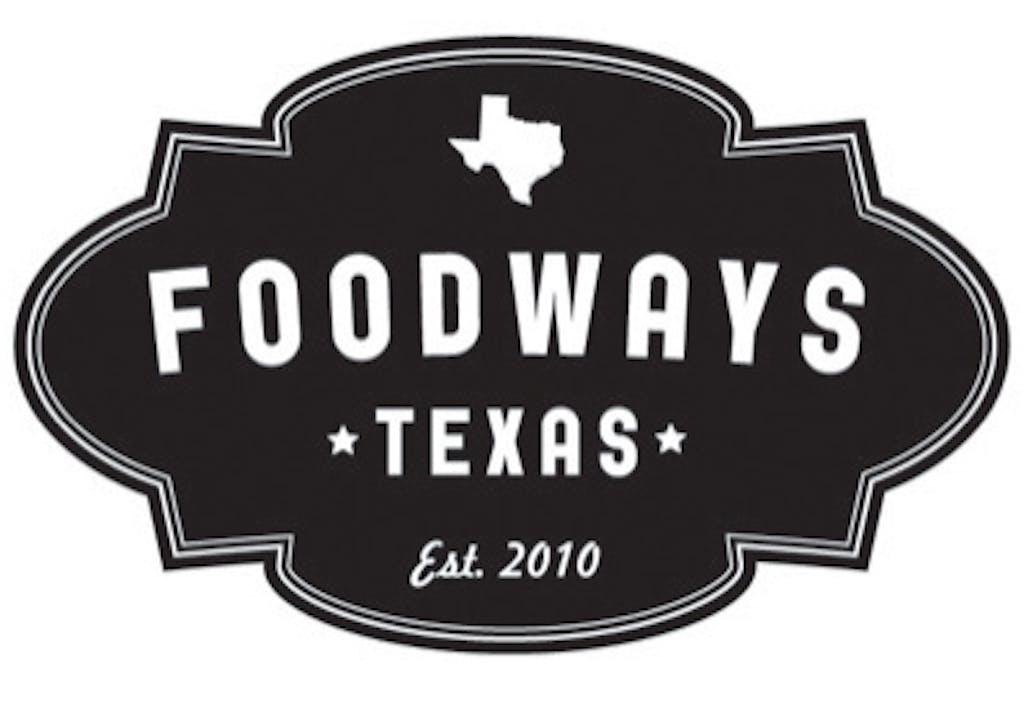 Foodways-Texas-logo