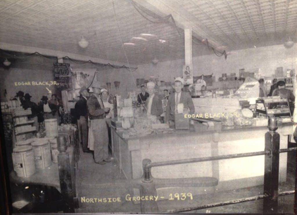 IMG_0879-Orig store2