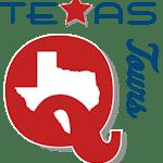 Texas Q Tours
