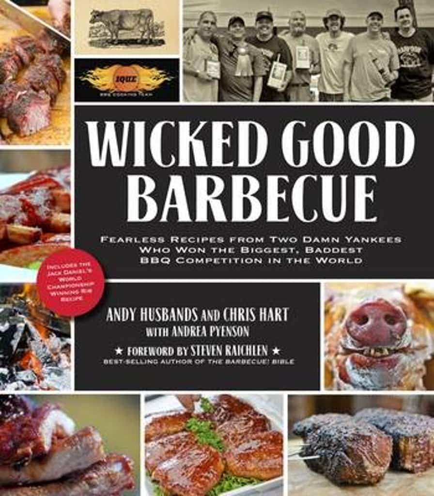 Wicked-Good-BBQ
