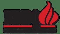 nbbqa_logo
