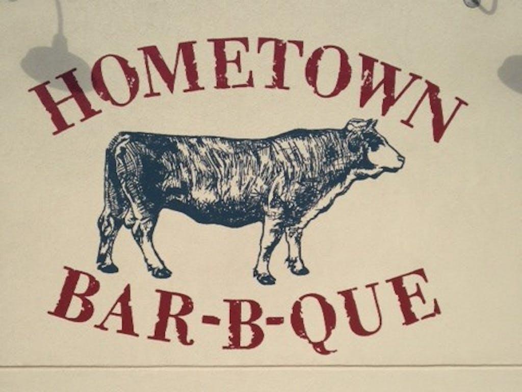 Hometown BBQ 01
