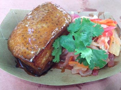 Pork Belly La BBQ 01