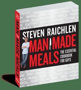 Man-Made-Meals-900-271x300