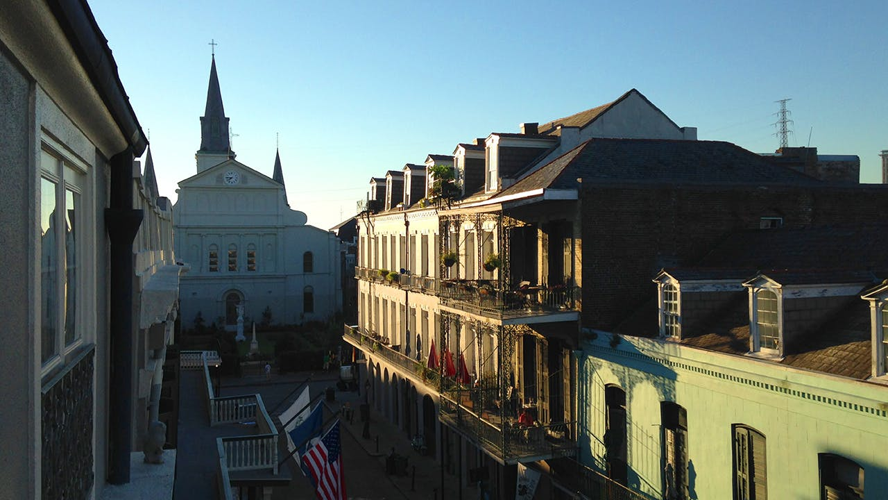 new orleans texas trip guides travel