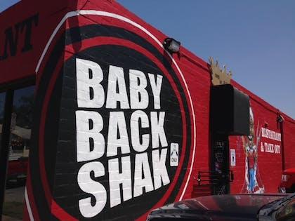BBQ Sign Shak 02