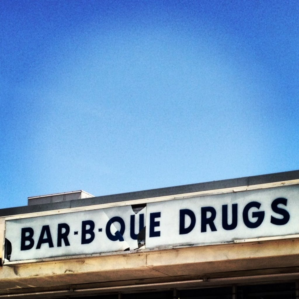 BBQ Signs Drugs 02