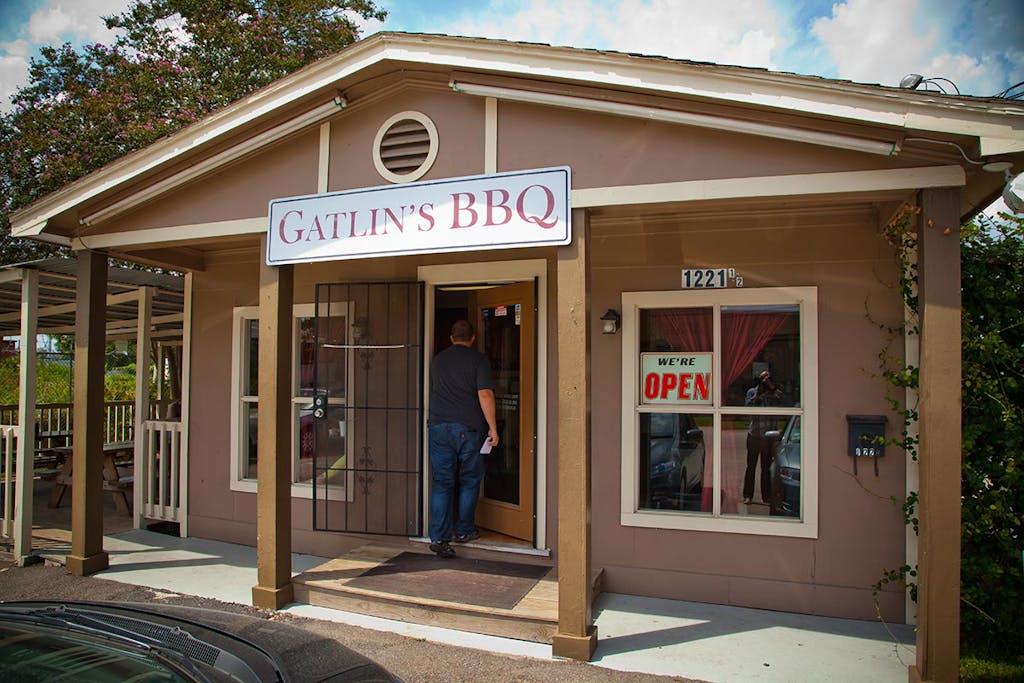 Greg Gatlin 01