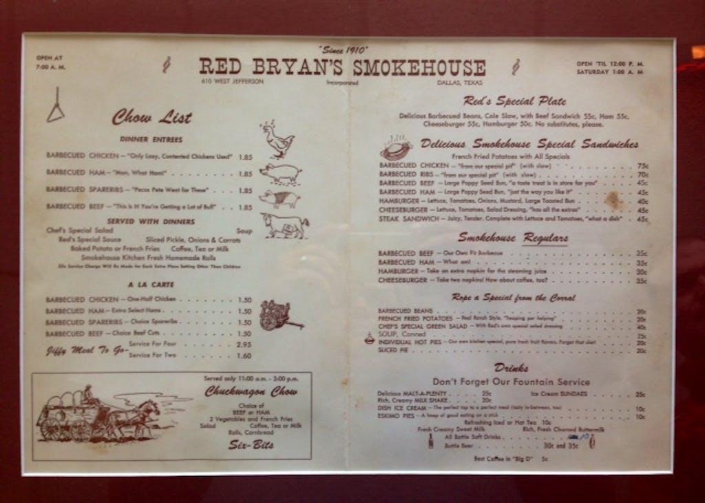 Bryan's BBQ 07