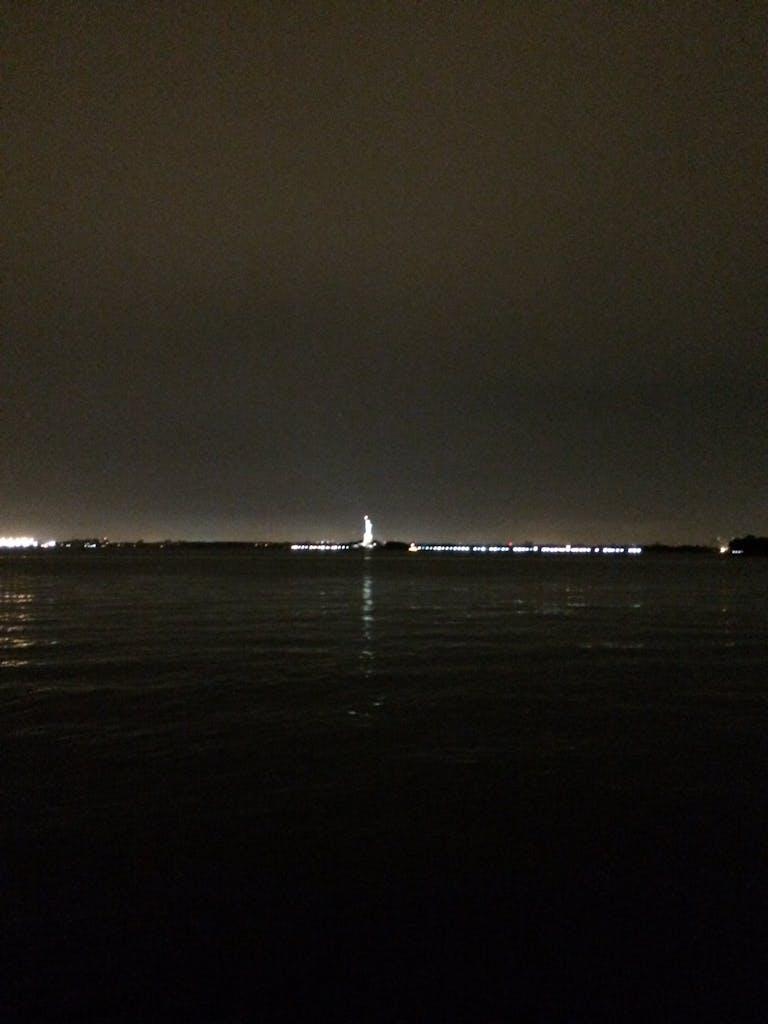 Durney Liberty