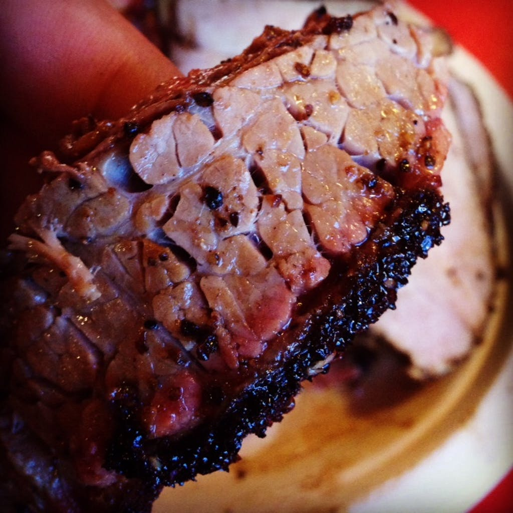 Bakers Ribs Houston 04