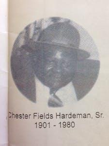 Hardemans BBQ 17