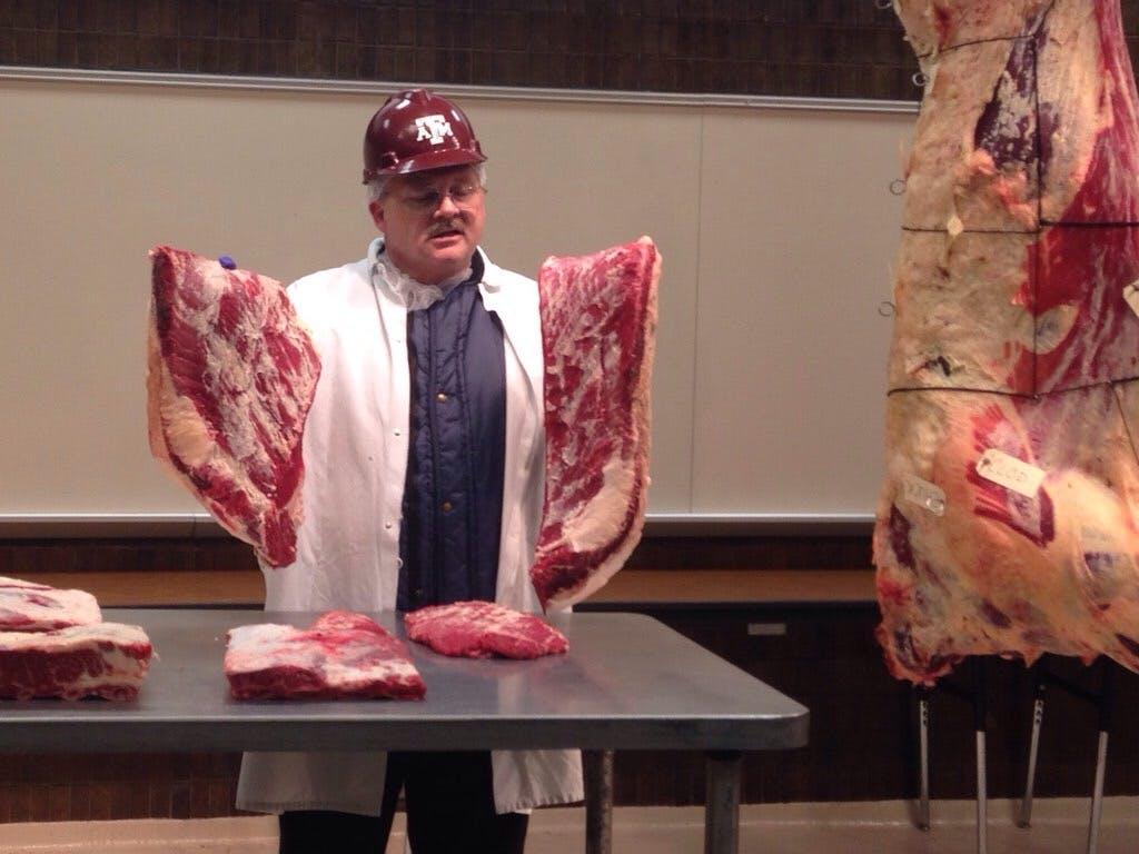 Big Beef 02