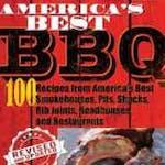 Americas Best BBQ